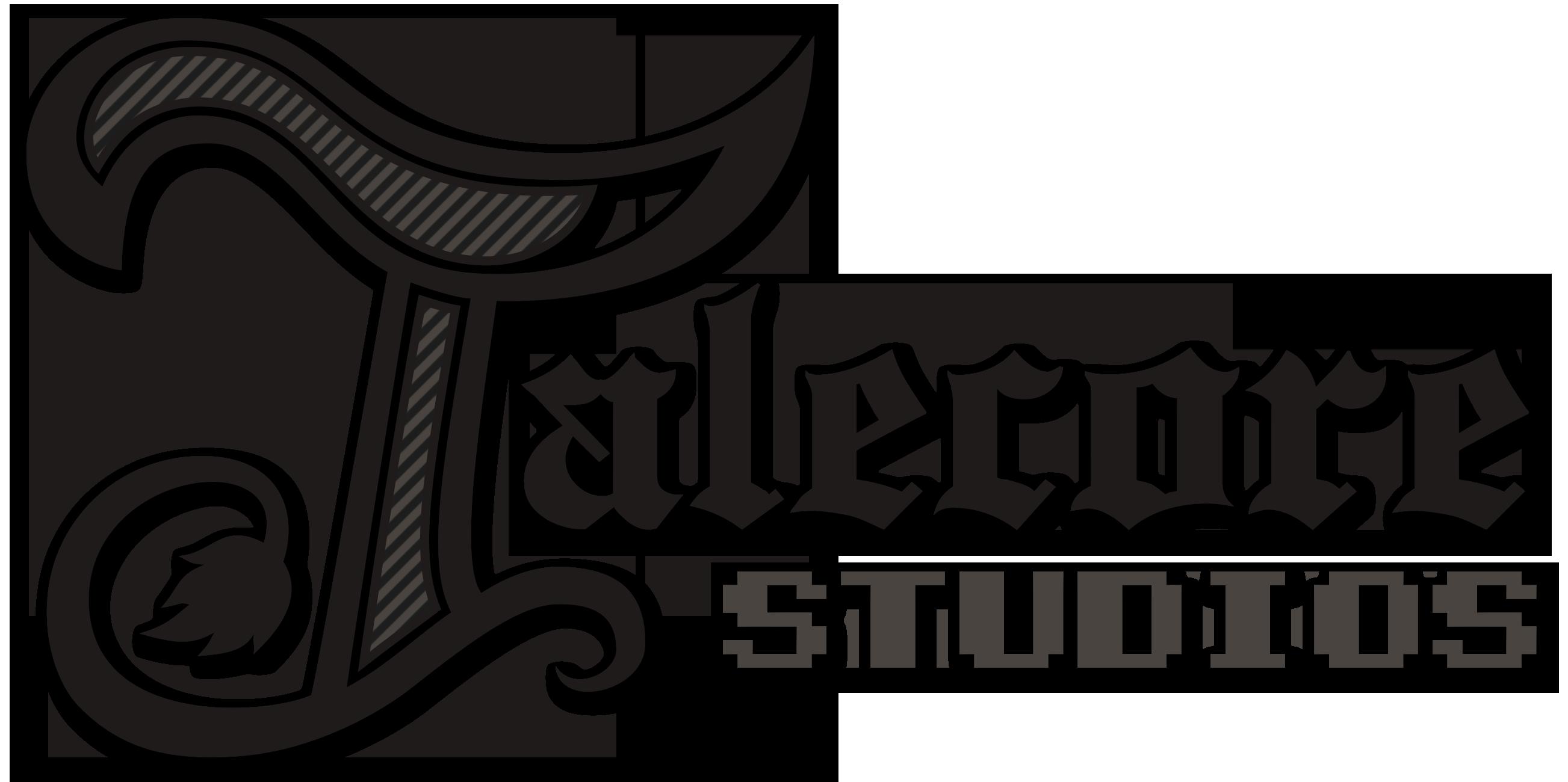 Talecore Studios
