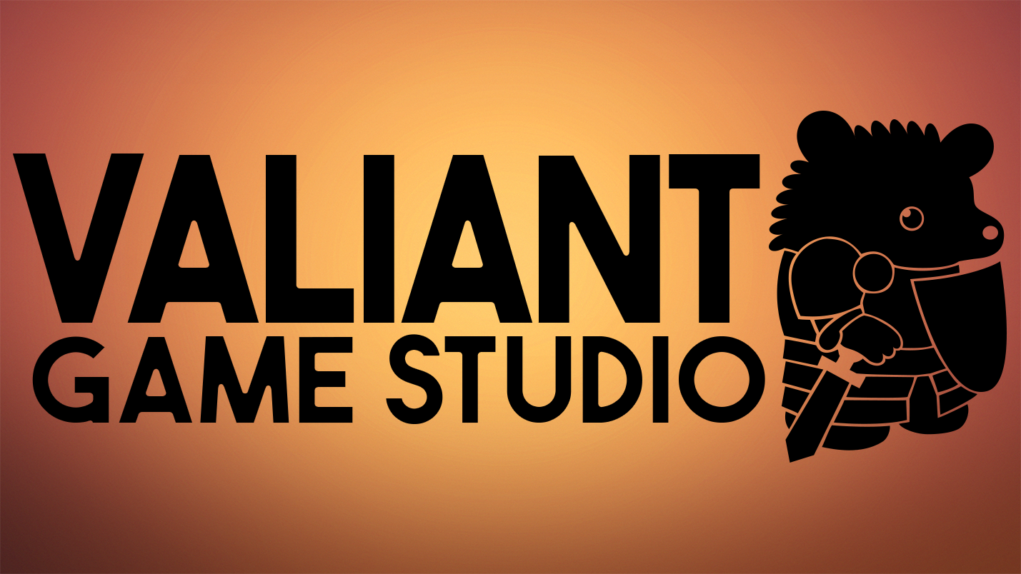 Valiant Game Studio